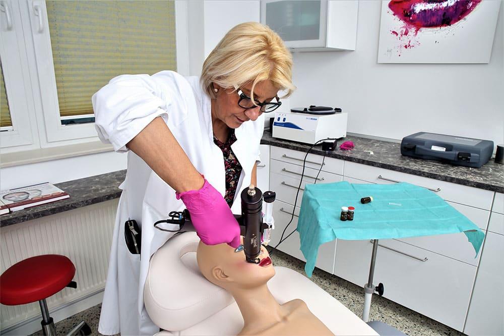 galerie-mesotherapie-behandlung-mesolift-1